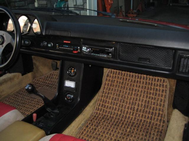 Passenger Dashboard