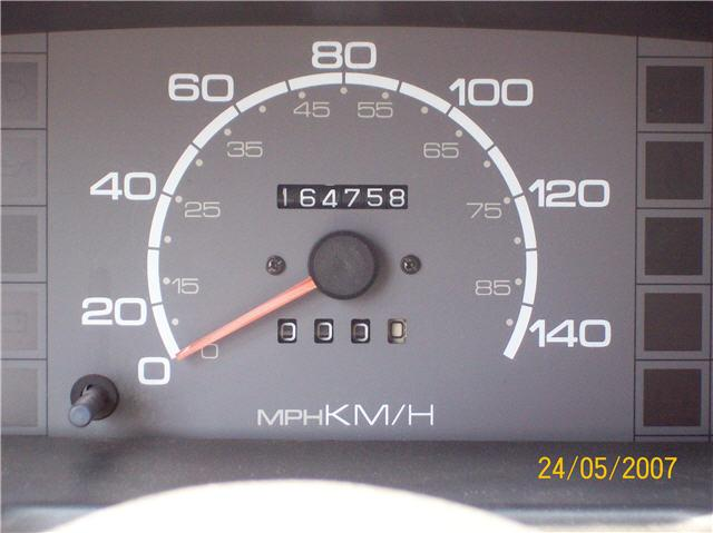 Odometer-at-new-Batteries