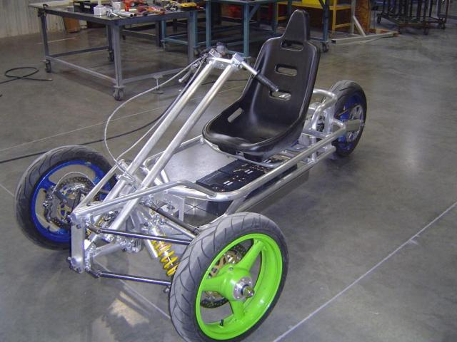 Car Chassis For Sale In Pakistan