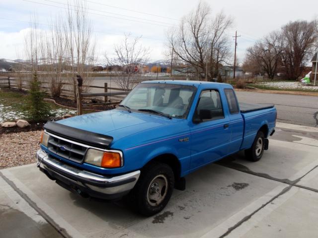for sale 1994 ford ranger conversion 144v system 12 000 obo diy electric car forums. Black Bedroom Furniture Sets. Home Design Ideas