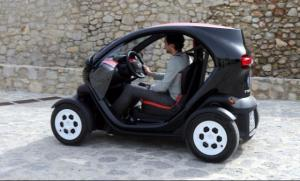 matt 39 s 2012 renault twizy. Black Bedroom Furniture Sets. Home Design Ideas